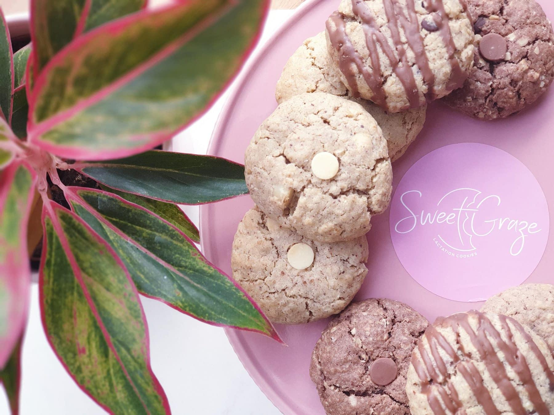 best health lactation cookies melbourne australia