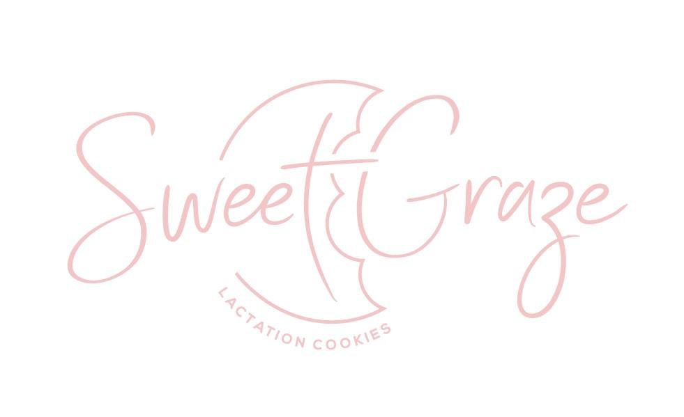 Sweet Graze Lactation Cookies Australia