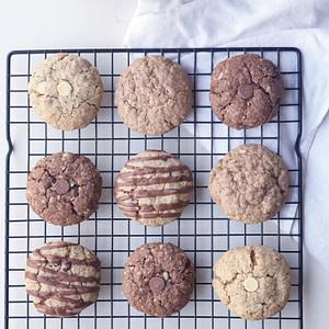 nursing cookies melbourne australia