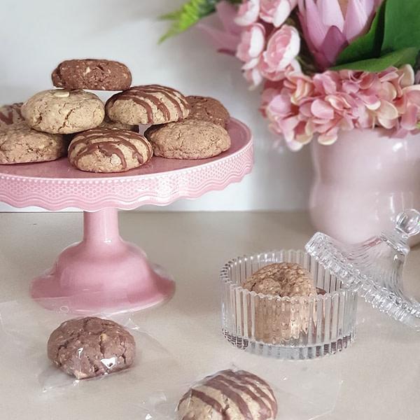 Assortment Box Lactation Cookies