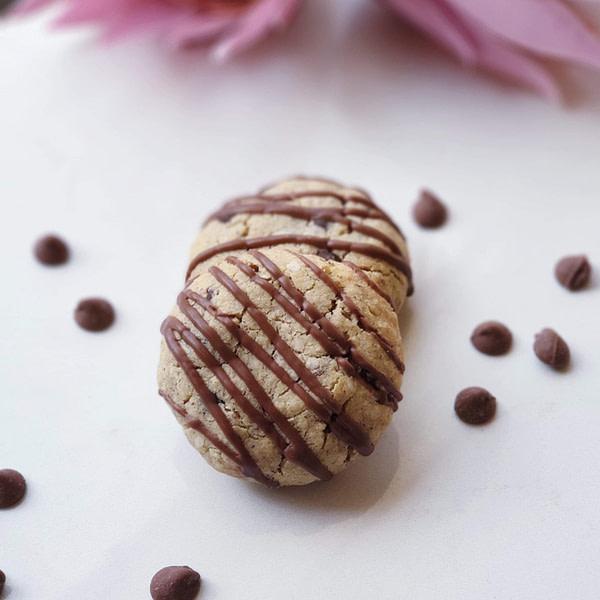 gluten free lactation cookies melbourne australia